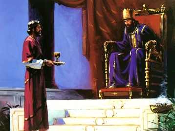 xerxes succession to king Xerxes: a persian life 2 to 4 discuss in succession the vast multicultural persian empire, the place of the persian king within it, and the religion of xerxes.